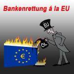 eu-oil-fire3
