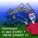 euro-bank-2